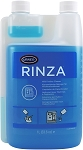 URNEX RINZA® ALKALINE MILK FROTHER CLEANER
