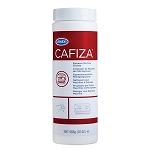 Urnex Cafiza® Espresso Machine Cleaning Powder