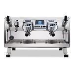 Victoria Arduino Black Eagle Volumetric Commercial Espresso Machine