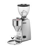 Mazzer Mini Electronic A