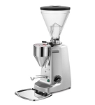 Mazzer  Super Jolly Timer Electronic