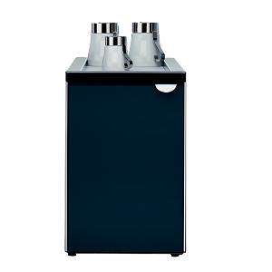WMF Universal Cooler  6.5L - Type 9192 with Milk Sensor